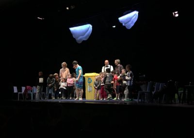 TeatroInft1