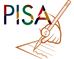 4º ESO | PISA FOR SCHOOL